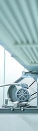 impianti di verniciatura ad aria compressa