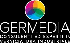 GERMEDIA, consulenti ed esperti in verniciatura industriale