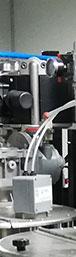 valutazione tecnico legale impianto di verniciatura