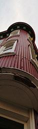 certificazione cromatica strutture architettoniche