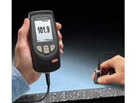 Misurazione dello spessore del film secco (D.F.T.): metodo ad ultrasuoni