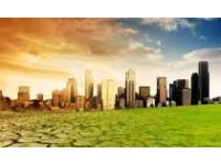 Test di condizionamento climatico (ciclo caldo/freddo)
