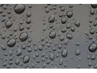 Test di temperatura ed umidità ambientale