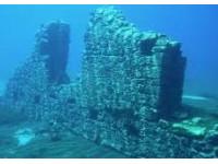 Resistenza ai liquidi: test di immersione in acqua