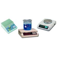 Vendita Bilance elettroniche di precisione