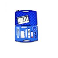 Bresle kit contaminazione superficiale