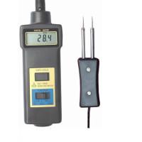 Igrometro per materiali MC-7806