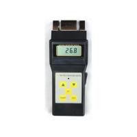 Misuratore di umidità per legno e altri materiali MC-7812