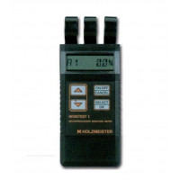 Moistest I e misuratori di umidità materiali LG6NG