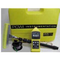 PIN-HOLE detector
