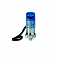 Pocket mike spessimetro a ultrasuoni
