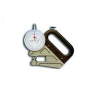 Press-o-film kit: spessimetro testex + bollini coarse film