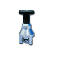 Pull-off 106 adhesion tester