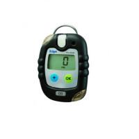 Rilevatori monogas CO - H2S - O2 PAC 3500 - 5500