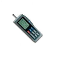 Rugosimetro elettronico multifunzione TR 200