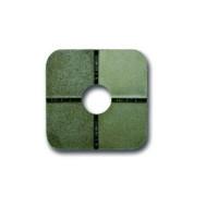 Rugotest comparatore di rugosità ISO 8503