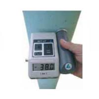 Spessimetri per calcestruzzo BDT-A BDT-ST