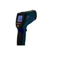 Termometri a infrarossi doppio raggio laser TI-891A / 892A