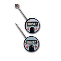 Termometri tascabili 3023/3024
