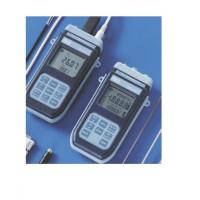 Termometro 2107.1  ad alta risoluzione
