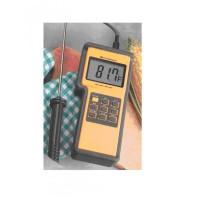 Termometro 3026