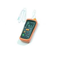 Termometro professionale ST-610B